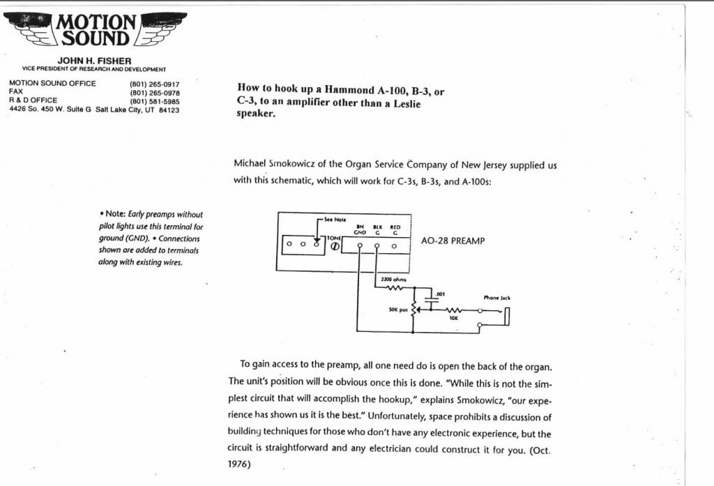 Technical | Hammond Today | Page 2 on transformer diagrams, hvac diagrams, motor diagrams, engine diagrams, honda motorcycle repair diagrams, lighting diagrams, pinout diagrams, electrical diagrams, smart car diagrams, battery diagrams, electronic circuit diagrams, sincgars radio configurations diagrams, troubleshooting diagrams, internet of things diagrams, led circuit diagrams, gmc fuse box diagrams, switch diagrams, series and parallel circuits diagrams, friendship bracelet diagrams,