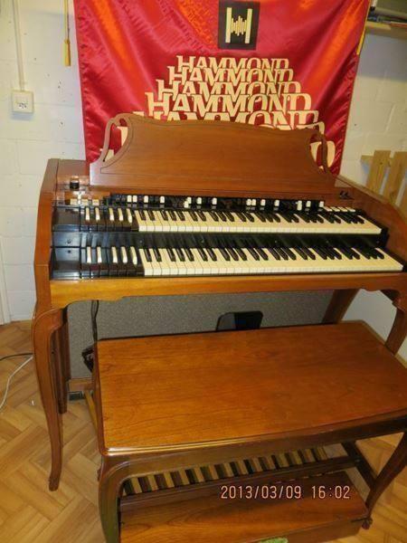 hammond-a100-a102-orgel-die-bessere-b3