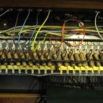 Vibrato line box